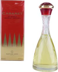 Gres Cabaret EDP 100ml