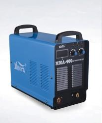 BSR MMA 250