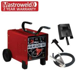 Mastroweld BX1-250