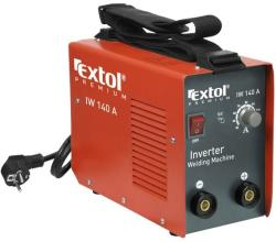 Extol 30-140A 8896022