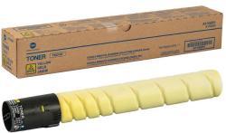 Konica Minolta TN216Y Yellow (A11G251)