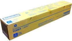 Konica Minolta TN216C Cyan (A11G451)