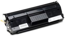 IBM 53P7582