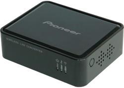 Pioneer AS-WL300