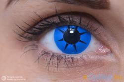Eye Contact Crazy Party - 3 havi (2 db)