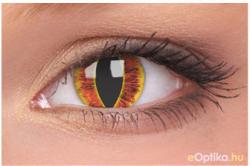 Eye Contact Crazy Szauron - 3 havi (2 db)