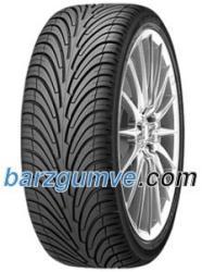 Nexen N3000 XL 295/25 ZR22 97Y
