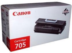 Canon CRG-705
