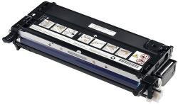 Dell PF028 593-10169
