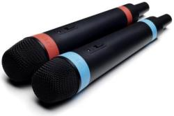 Sony Microfon Pack HPC315
