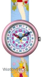 Swatch Chateau Enchant