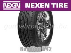 Nexen Roadian 542 255/60 R18 108H