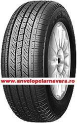 Nexen Roadian 571 235/65 R17 104T