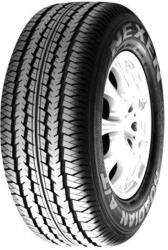 Nexen Roadian AT 165/70 R14C 89/88R