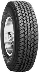 Nexen Roadian AT 205/70 R14C 102T