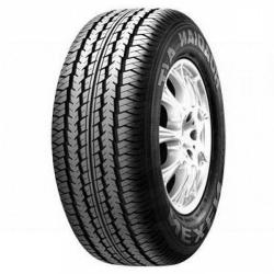 Nexen Roadian AT 215/70 R15 97T
