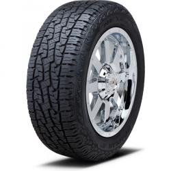 Nexen Roadian AT 265/70 R16 112H