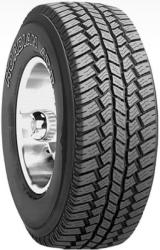 Nexen Roadian AT II 225/75 R16 115/112Q