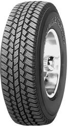 Nexen Roadian AT II 235/75 R15 104/101Q