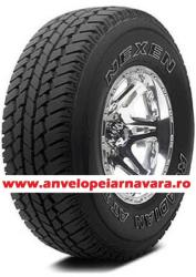 Nexen Roadian AT II 245/75 R16 120/116Q