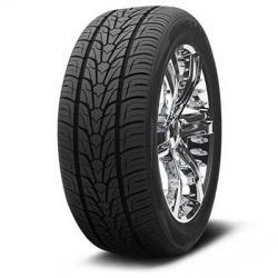 Nexen Roadian HP 235/60 R16 100V
