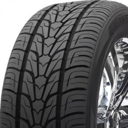 Nexen Roadian HP XL 255/50 R19 107V