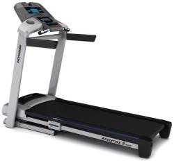 Horizon Fitness Adventure 5 Plus
