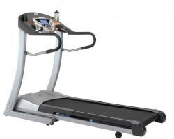 Horizon Fitness Ti 52