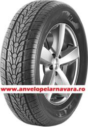 Nexen Roadian HP 265/60 R17 108V