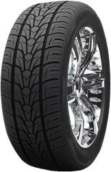 Nexen Roadian HP XL 275/55 R20 117V