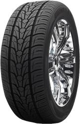 Nexen Roadian HP XL 275/45 R20 110V