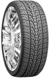 Nexen Roadian HP 285/60 R18 116V