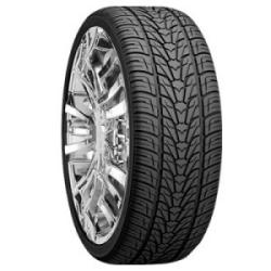 Nexen Roadian HP XL 285/35 R22 106V