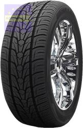 Nexen Roadian HP XL 285/50 R20 116V