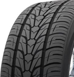 Nexen Roadian HP XL 295/45 R20 114V