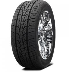 Nexen Roadian HP XL 305/45 R22 118V