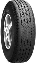Nexen Roadian HT 215/75 R15 100S