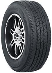 Nexen Roadian HT 235/60 R17 102S