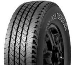Nexen Roadian HT 245/65 R17 105S