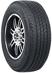 Nexen Roadian HT 255/65 R17 108S