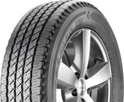 Nexen Roadian HT 265/70 R16 112S