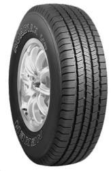Nexen Roadian HT 265/75 R16 114S