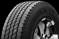 Nexen Roadian HT 265/65 R18 112S