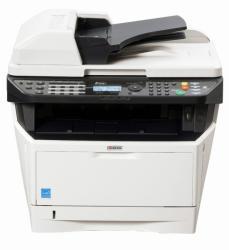 Kyocera FS-1035MFP (1102MK3NL0)