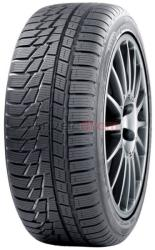 Nokian All Weather Plus 215/55 R16 93H