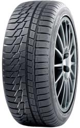 Nokian All Weather Plus 225/45 R17 91W