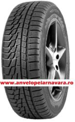 Nokian All Weather Plus 225/40 R18 88W