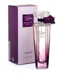 Lancome Tresor Midnight Rose EDP 75ml