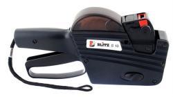 Blitz S10