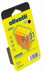 Olivetti B0336